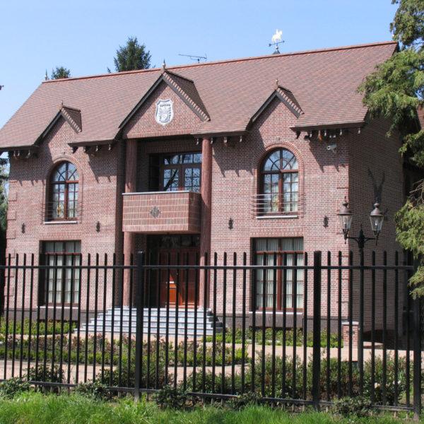 villa-5