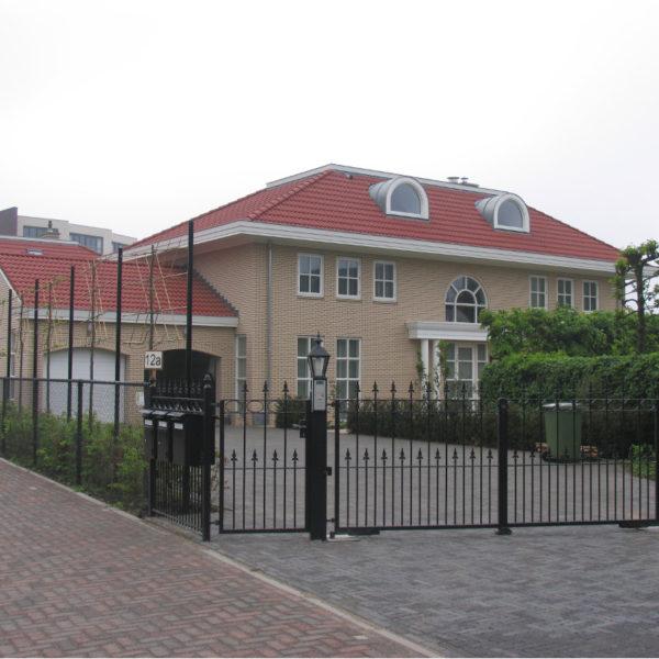 villa-7