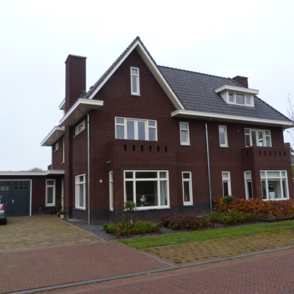 villa-8