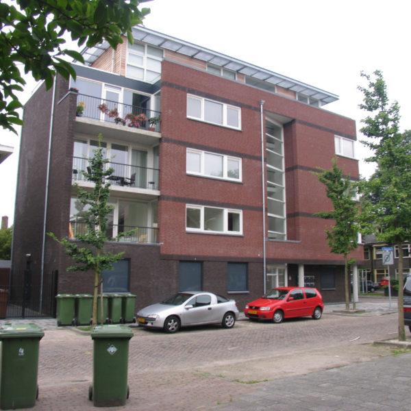 appartementen-4
