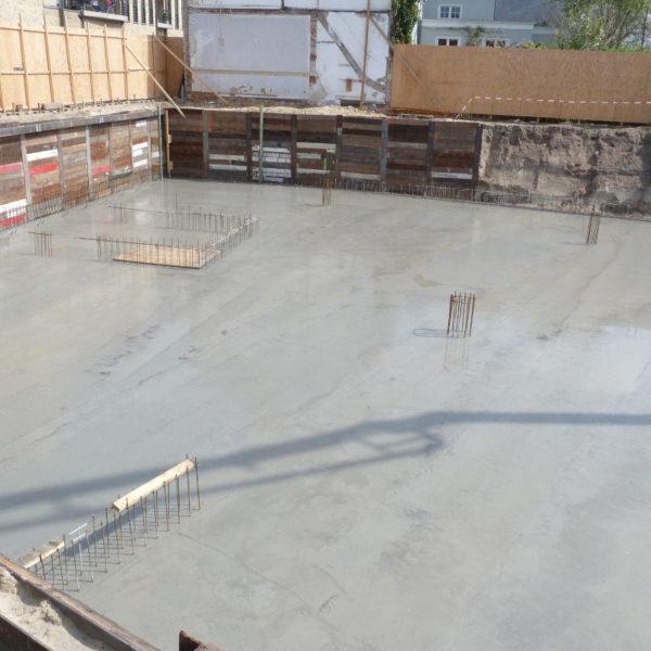 betonwerken-11