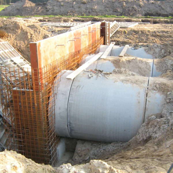 betonwerken-3