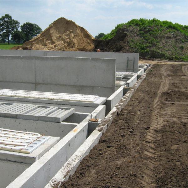 betonwerken-5