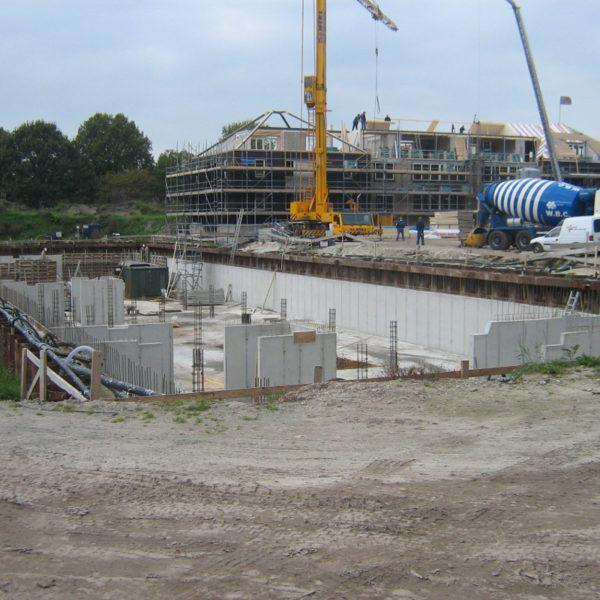 betonwerken-6