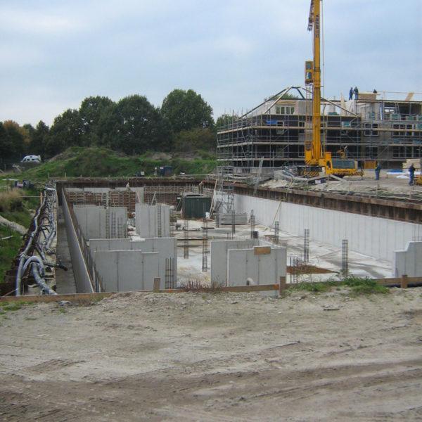 betonwerken-7