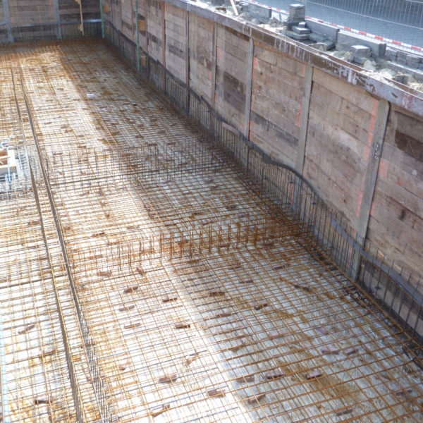 betonwerken-9